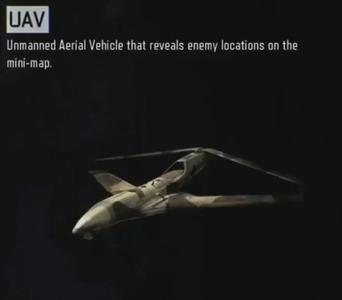 black-ops-3-scorestreaks-killstreaks-uav