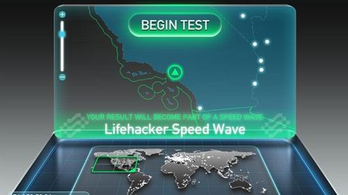 110316speedtest-thumb-640x360-21709