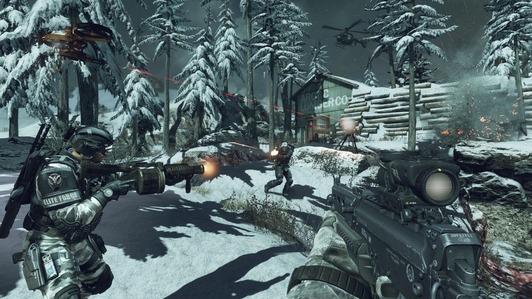COD-Ghosts_Arctic-Lumber