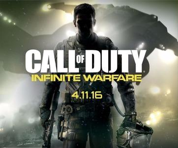 modern_warfare_remastered2
