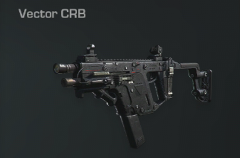 CoD-Ghosts-Vector-CRB