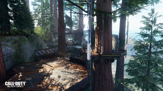 Black-Ops-3_Redwood-1_WM