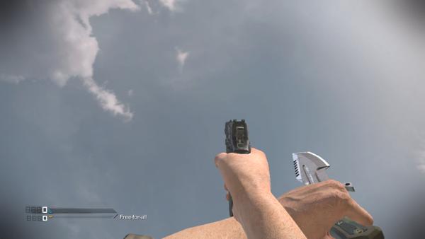 P226_Tactical_Knife_CoDG