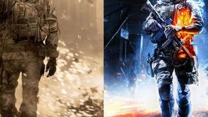xl_Battlefield_3-or-cod