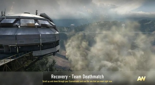 Loadscreen_Recovery_AW
