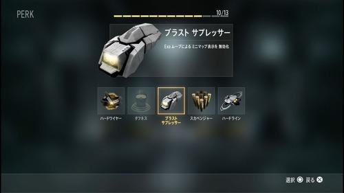 ae39009e