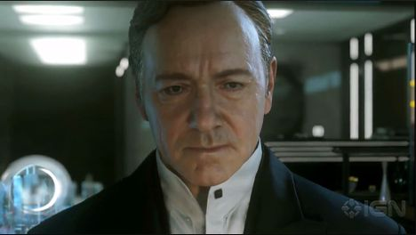 468px-Cod_aw_reveal_trailer_kevin_spacey