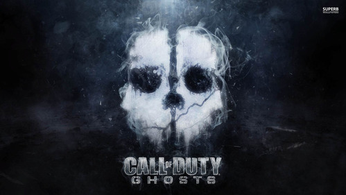 Call-of-Duty-Ghosts-Wallpaper1