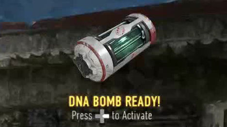 468px-Call-of-duty-advanced-warfare-dna-bomb-killstreak