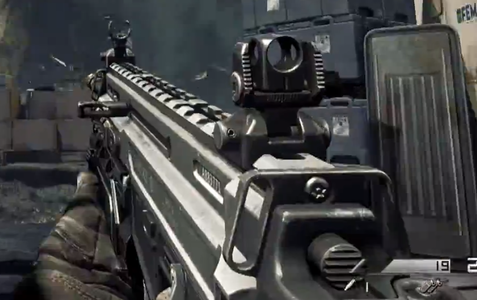 SA-805_Grenade_Launcher_CODG