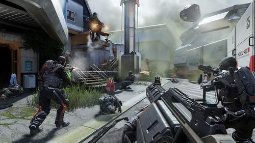 gaming-call-of-duty-advanced-warfare-screnshot-2