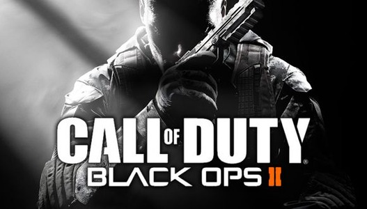 Call-Of-Duty-Black-Ops-II-logo1