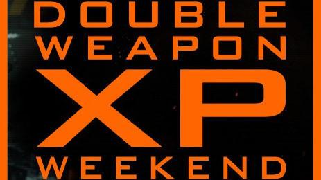 2WXP-thumb-463x260-3447