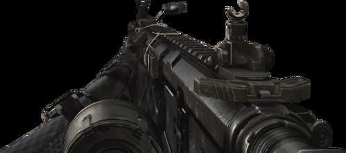 M27-IAR_CoDG