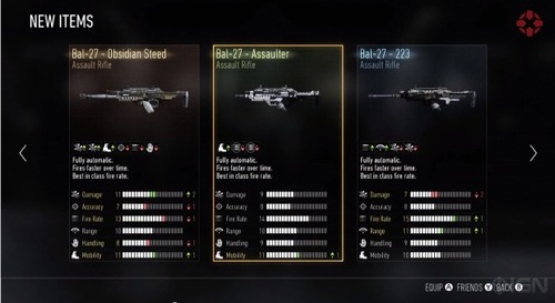 Call-of-Duty-Advanced-Warfare-Supply-Drops-Weapons-620x339