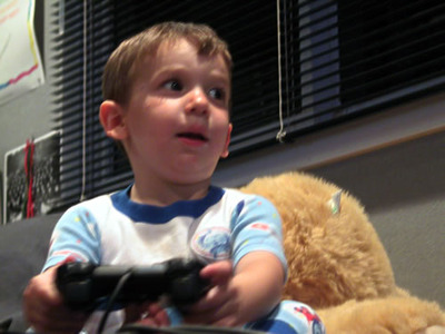 alex_playing_ps2