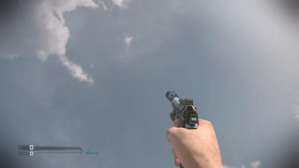 M9A1_Muzzle_Brake_CoDG