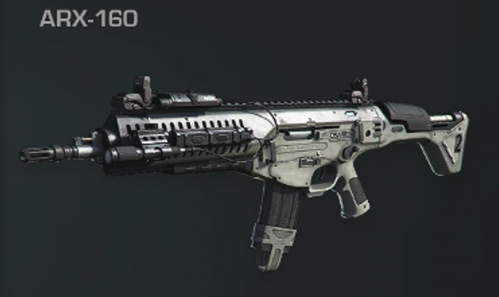 CoD-Ghosts-ARX-160