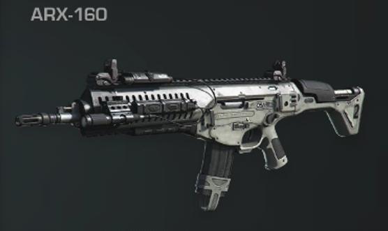 CoD-Ghosts-ARX-160