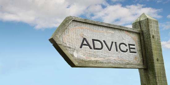 Career-Advice-Featured