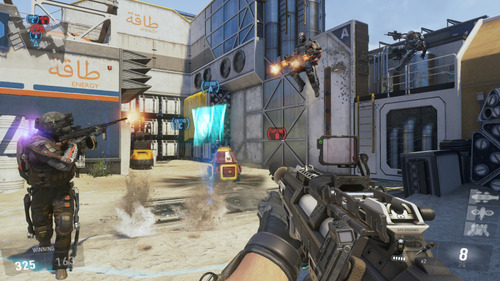 call-of-duty-advanced-warfare_review_solar
