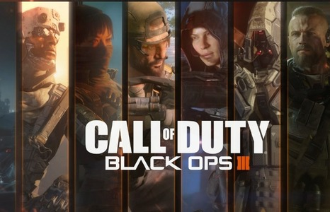 specialists-guide-call-of-duty-black-ops-3