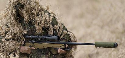 132326602675713115171_sniper