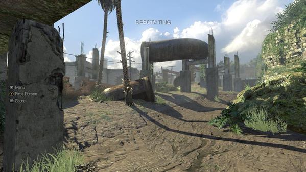 CoD-Ghosts-Siege-9