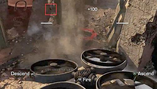 gryphon-killstreak-screenshot