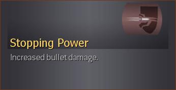 cod4_perk2_stopping-power