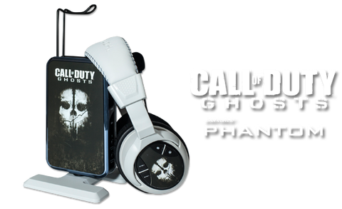 COD_Ghosts_Phantom-headset