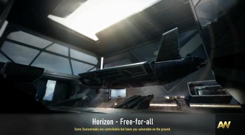 Loadscreen_Horizon_AW