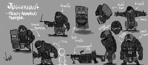 juggernaut_character_concept_by_vpgvini-d4j3cvx