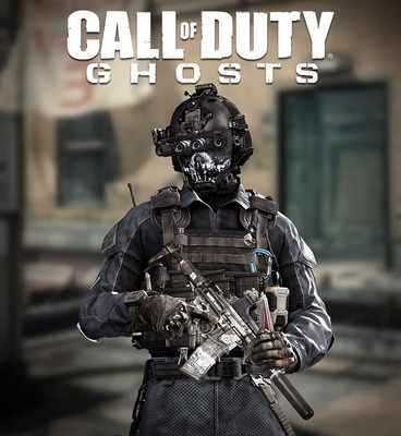 New COD Ghosts customization options-n2g-1