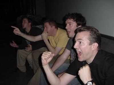 E3-2004