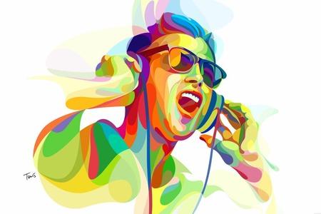 i_love_music_2-wallpaper-960x640