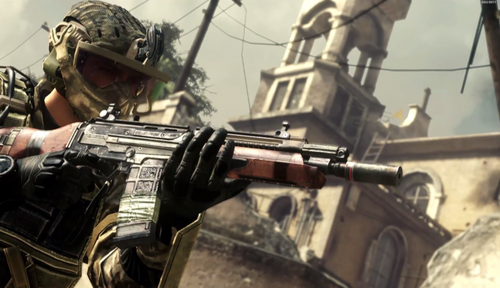 cod-ghosts-dlc-onslaught-release-date-1