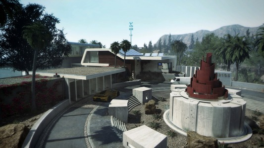 MW4_-_Modern_Warfare_4_-_Maps_-_BO2_Raid