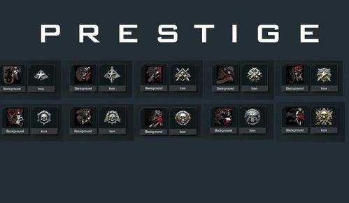 Prestige640-620x360