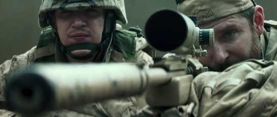 American_Sniper-Bradley_Cooper-Clint_Eastwood-Trailer-002