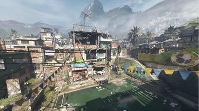 favela_2014_06_02_190149