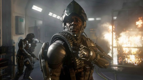 Advanced-Warfare-2
