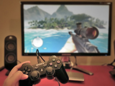 PS3-controller-gamepad-with-PC-games-1
