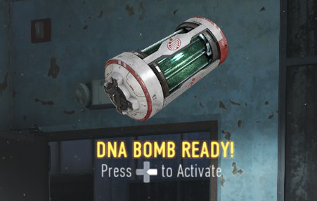 DNA_Bomb_obtaining_AW