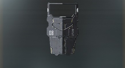 Heavy_shield