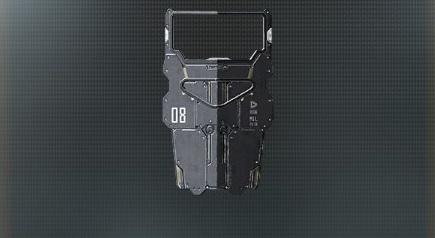 Heavy_shield