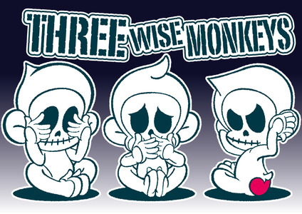 THREE-WISE-MONKEYS-3