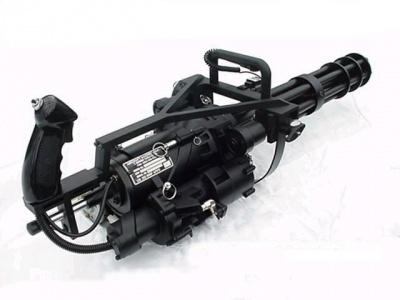 400px-Minigun_2