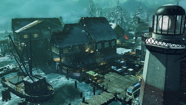 Call-of-Duty-Ghosts-Multiplayer-screenshot-Whiteout-Environment