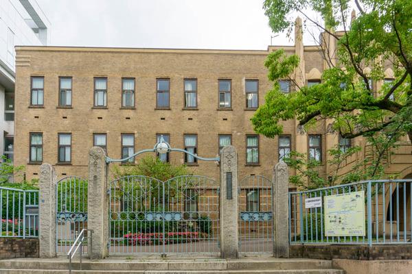 四條畷学園高校-2105181